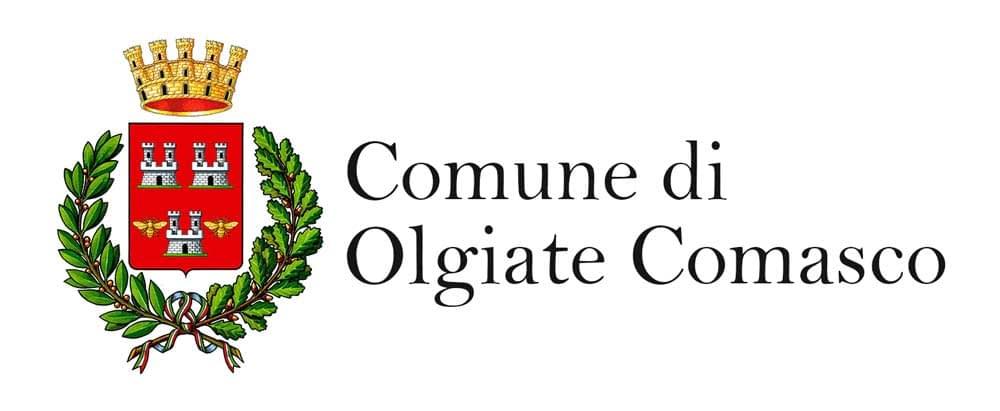Comune di Olgiate Comasco